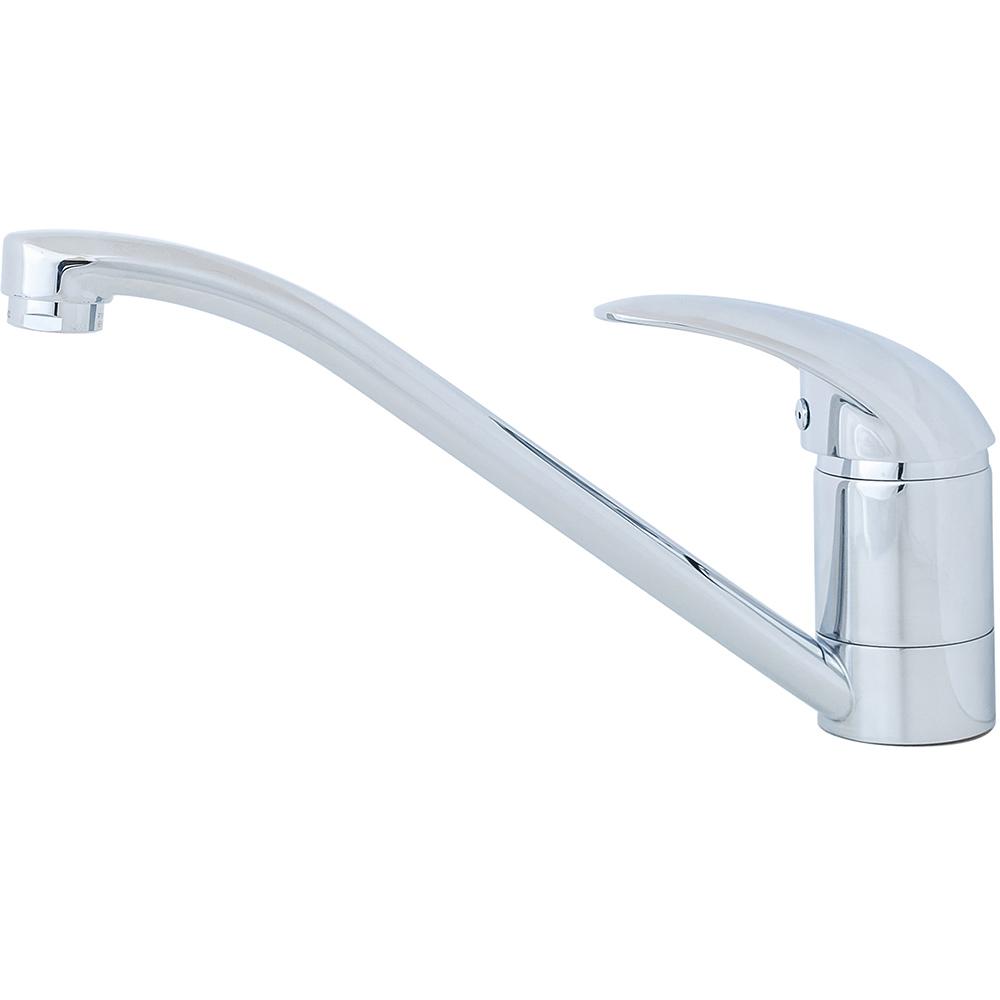 Siena2 slavina za sudoper stojeća