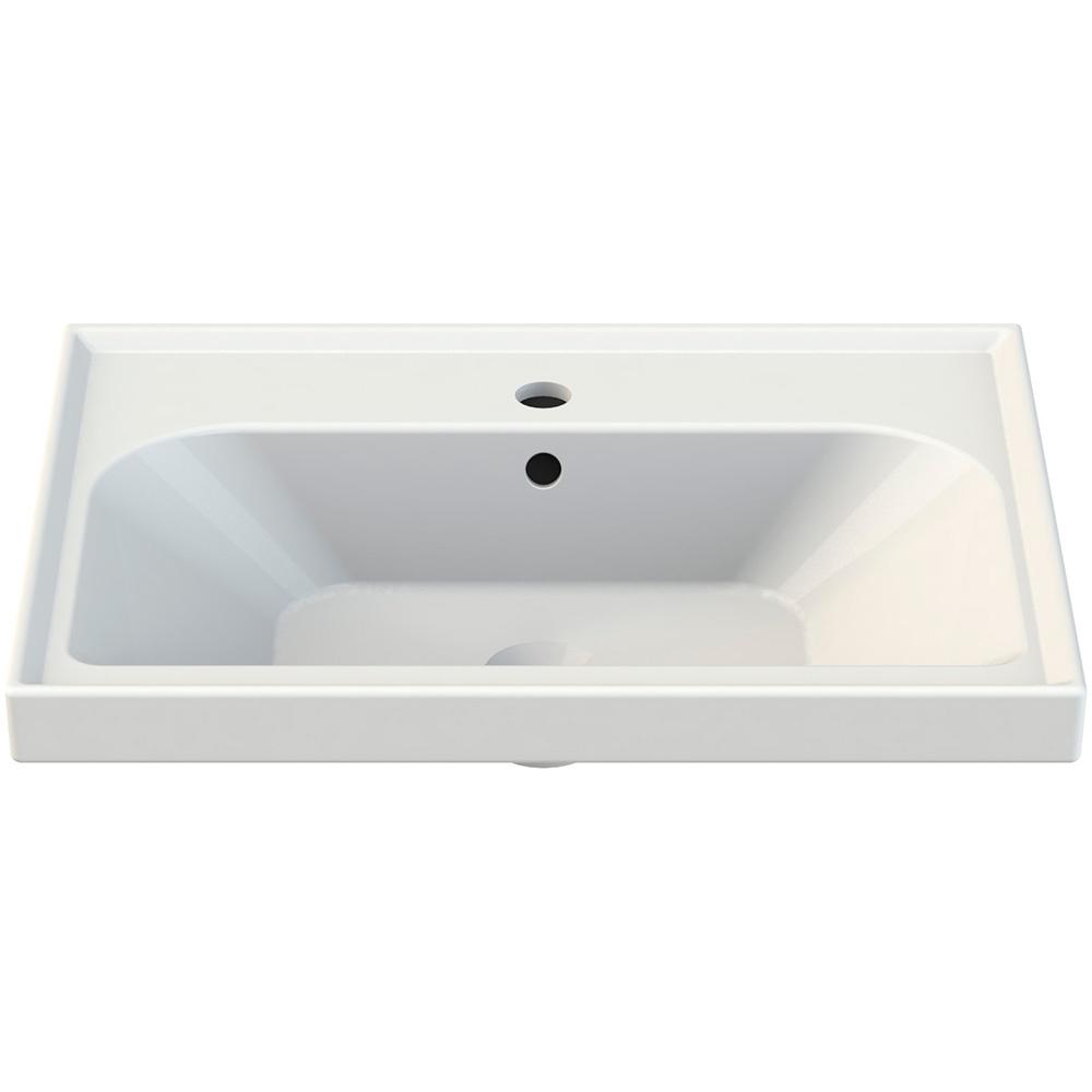 Frame umivaonik 60