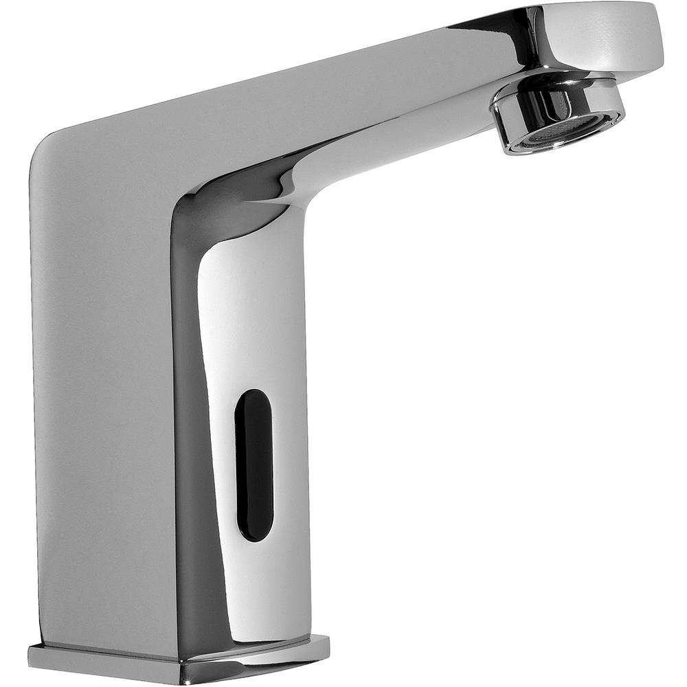 Elegant senzorska slavina za umivaonik