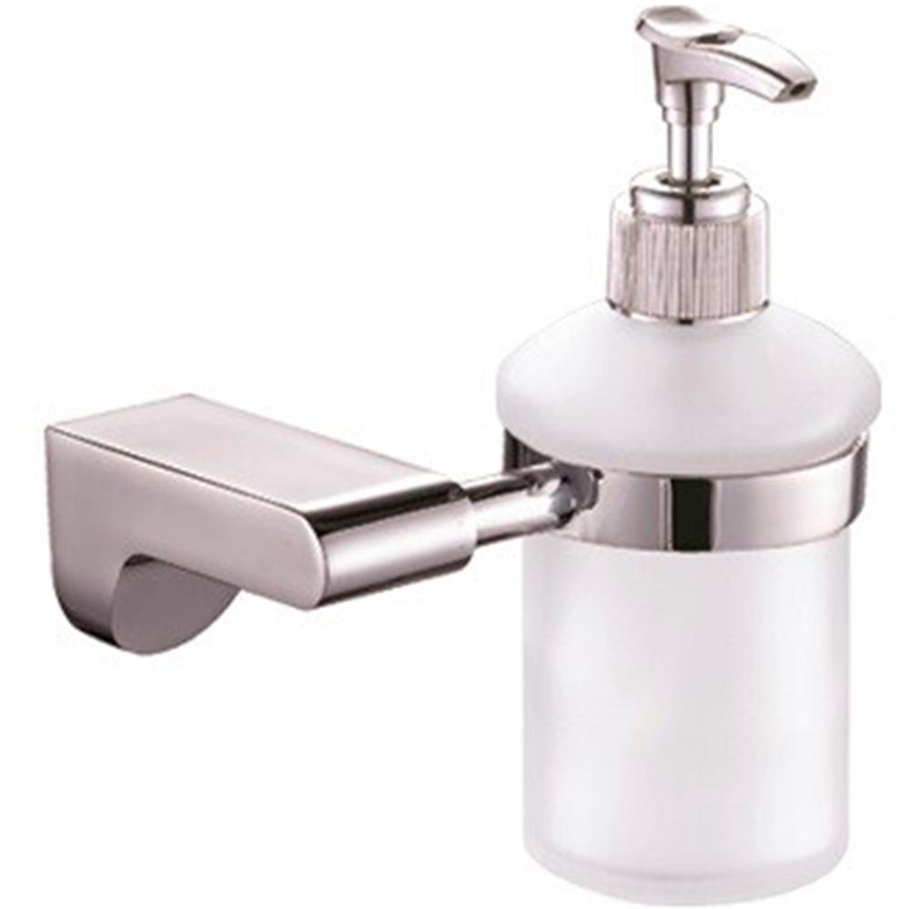 Lux dozator tekućeg sapuna
