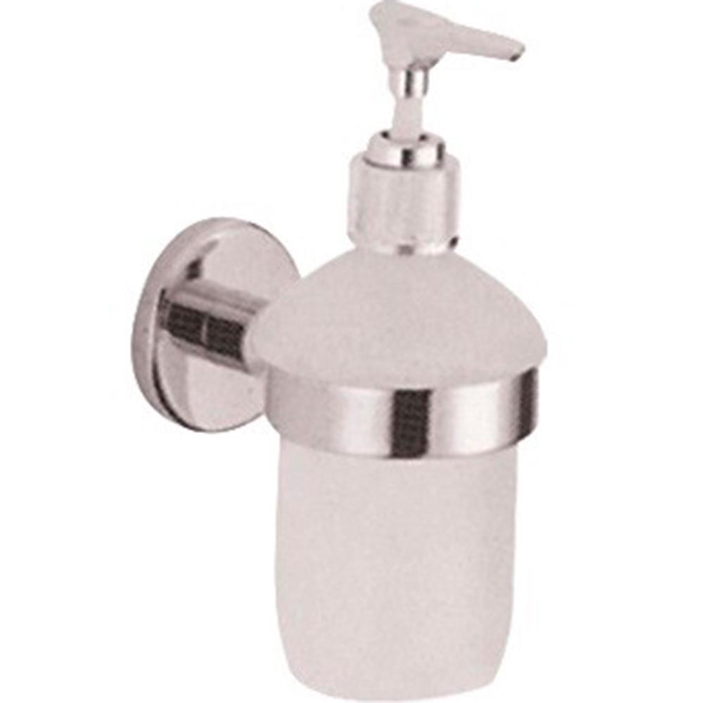 Classic dozator tekućeg sapuna