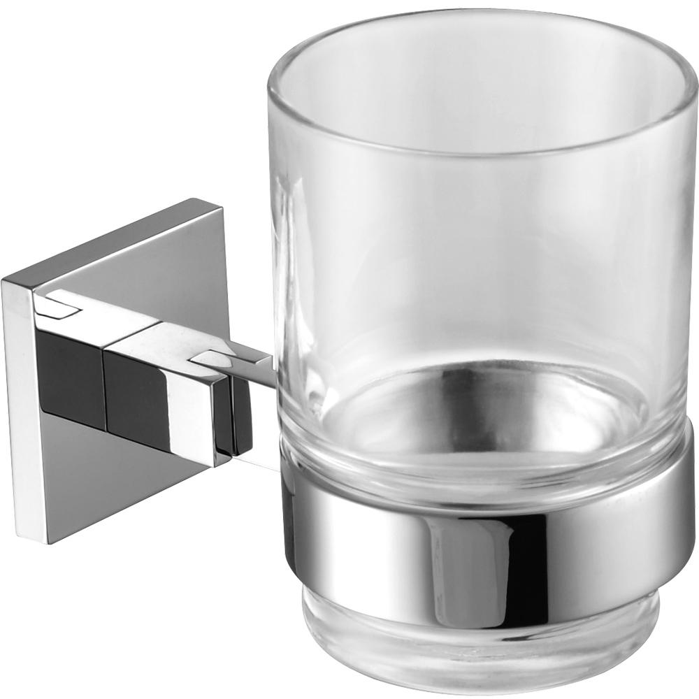 Zara držač s čašom