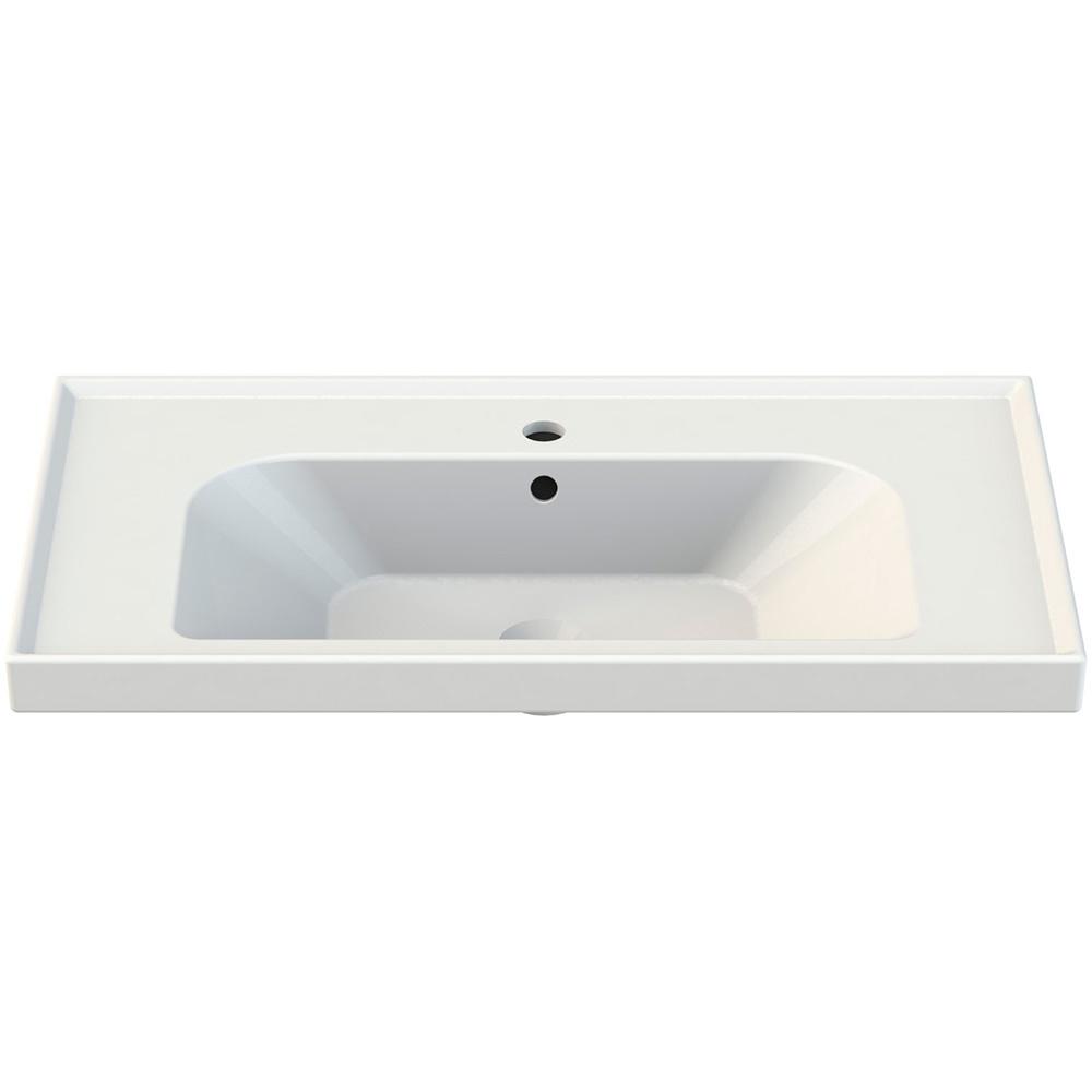 Frame umivaonik 80