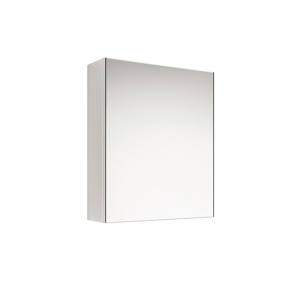 Ogledalo Armal